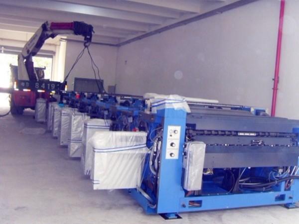 工厂搬迁公司的服务案例能起到什么作用