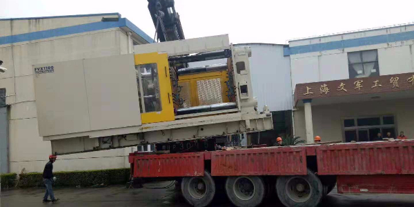 屹星安装公司解读:起重吊装搬运要长期抓安全