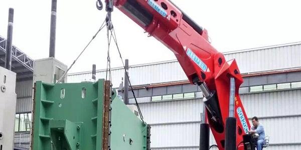 大件重物起重吊装搬运过程中如何选择千斤顶?起重吊装搬运公司哪家好