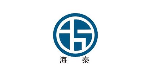上海海泰汽配有限公司