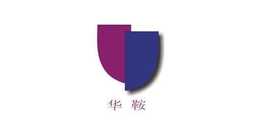 上海华鞍汽车配件公司