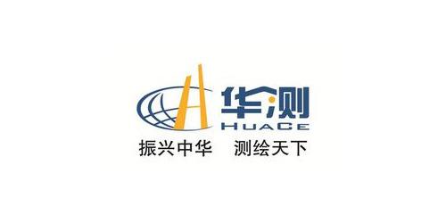 上海华测品正检测公司