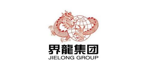 上海界龙实业集团有限公司