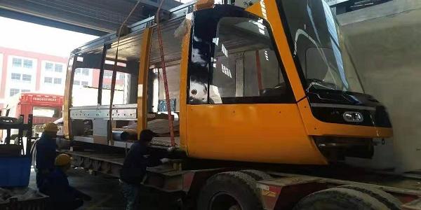 设备搬运公司介绍设备搬运价格是多少以及注意事项。